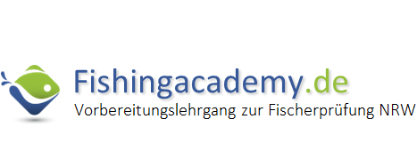 Fishingacademy.de
